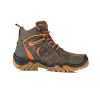 Cofra Montserrat GORE-TEX Safety Boots