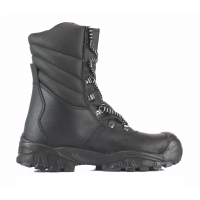 Cofra New Ural Cold Protection Safety Boots