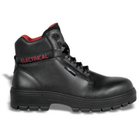 Cofra New Electrical Metal Free Safety Boots