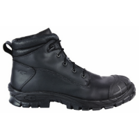 Cofra Njord Metal Free Safety Boots