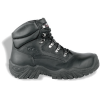 Cofra Ortles Safety Boots
