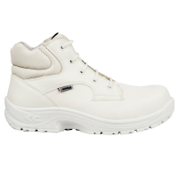 Cofra Romulus Metal Free Safety Boots