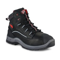 Red Wing 3203 Petroking XT 6-inch Safety Boot