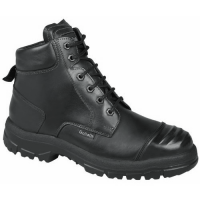 Goliath Groundmaster Safety Boots SDR10CSI-GB