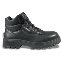 Cofra Sheffield Glassworkers Safety Boots