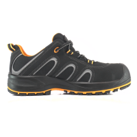 Solid Gear Griffin Safety Trainers