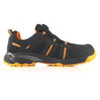 Solid Gear Hydra GORE-TEX Safety Trainers BOA