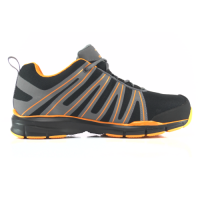 Solid Gear Triumph GORE-TEX Safety Trainers