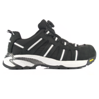 Solid Gear Vapor Safety Trainers BOA