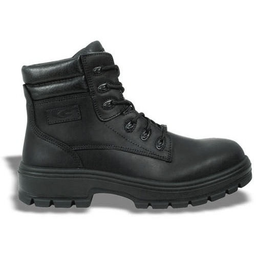 Cofra Stanton Metal Free Safety Boots