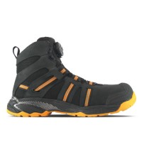 Solid Gear Phoenix GORE-TEX Safety Boots BOA