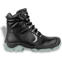 Cofra Tampere Cold Protection Safety Boots