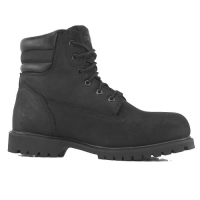Timberland Pro Traditional Wide Safety Boots