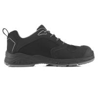df9d94394f06 Toe Guard Footwear