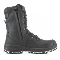 Toe Guard Sparta Safety Boots Fibreglass Toe Caps & Composite Midsole