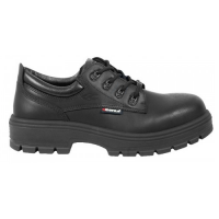 Cofra Trenton Safety Shoes with Midsole & Composite Toe Caps