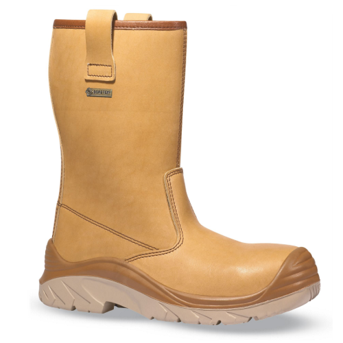 UPower Arrow GORE-TEX Composite Rigger Boots