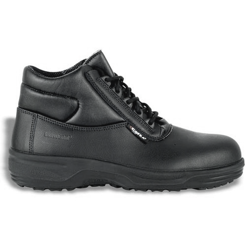 Cofra Urano Safety Boots