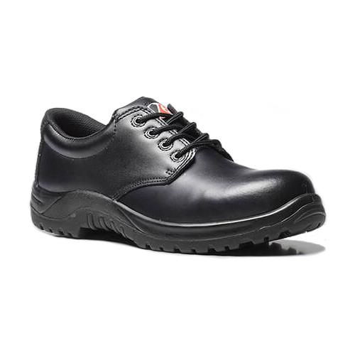V12 V6411 Beaver Safety Shoes