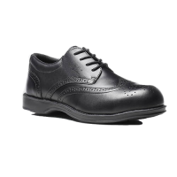 V12 VC100 Diplomat Safety Shoes