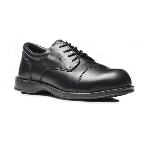 V12 VC101 Envoy Safety Shoes