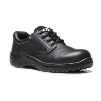 V12 VR608 Tiger Derby Safety Shoes