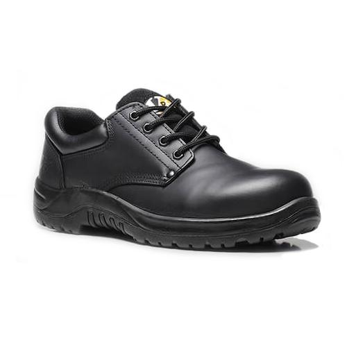 V12 VR608 Tiger Derby Safety Shoes