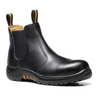 V12 VR609 Colt Waxy Dealer Boots