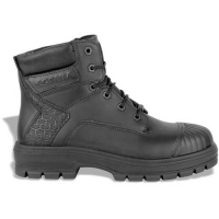 Cofra Winnipeg S3 HRO SRC Safety Boot with Composite Toe Cap