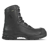 HAIX Airpower XR22 GORE-TEX Safety Boots
