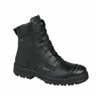 Goliath Kratos GORE-TEX Waterproof Safety Boots SDR15CSI