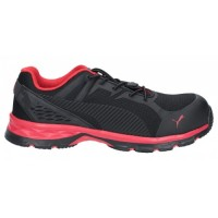 Puma Safety Fuse Motion 2.0 Red/Black