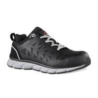 Rock Fall RF108 Fly Metal Free Safety Trainers