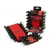 Redbacks Pocket Knee Pads