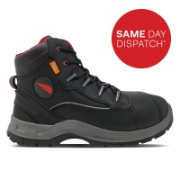 Red Wing 3203 Petroking XT 6-inch Safety Boots