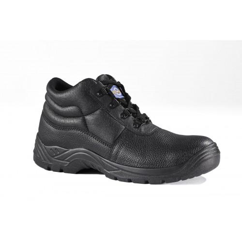 ProMan Utah Safety Boots