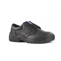 ProMan Omaha Safety Shoes