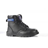 Pro Man Jackson Safety Boots