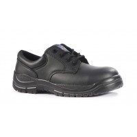 ProMan Austin Safety Shoes