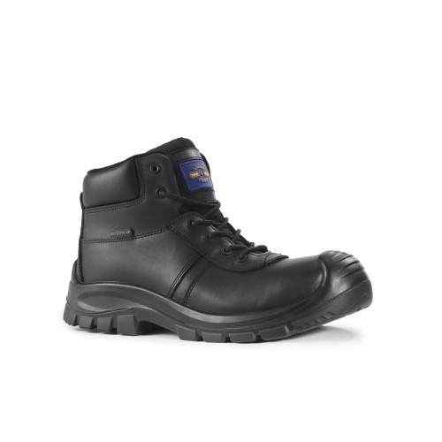 ProMan Baltimore Waterproof Safety Boots