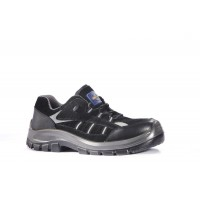 ProMan Bridgeport Safety Trainers