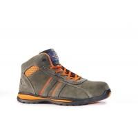 ProMan Portland Safety Boots