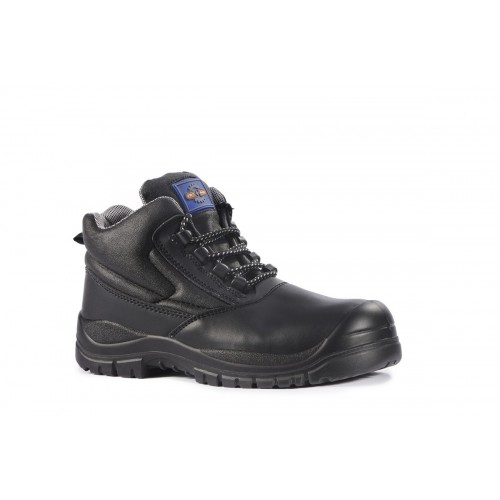 ProMan Trenton Non Metallic Safety Boots