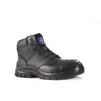 ProMan Arizona Metal Free Safety Boots