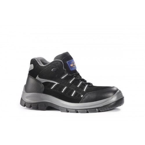 ProMan Hartford Safety Boots