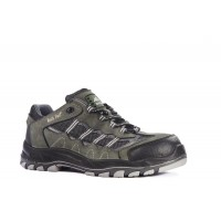 Rock Fall RF006 Summit Metal Free Safety Trainers