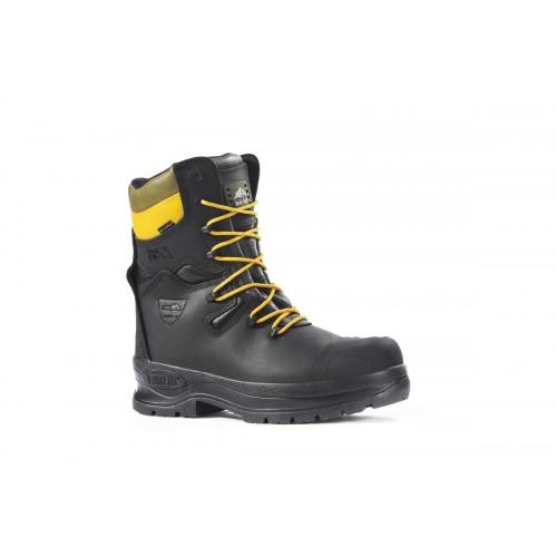 Rock Fall RF328 Chatsworth Chainsaw Boots