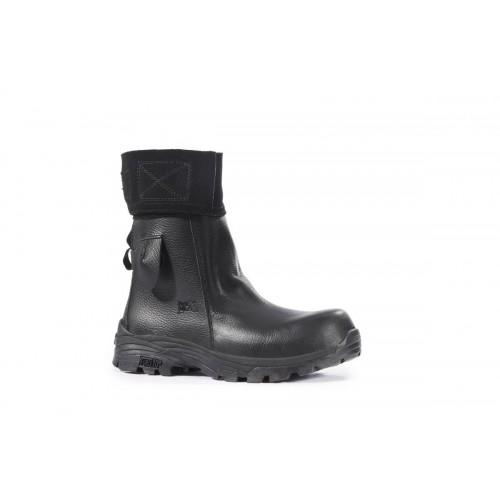 Rock Fall RF6000 Phoenix Foundry Boots