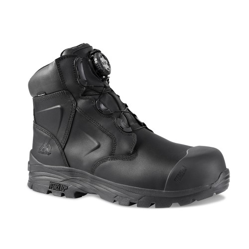 Rock Fall RF611 Dolomite Safety Boots