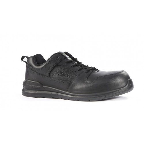 Rock Fall RF660 Chromite Metal Free Safety Shoes